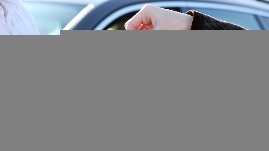 ВМинпромторге предложили предоставить учителям скидку напокупку автомобиля