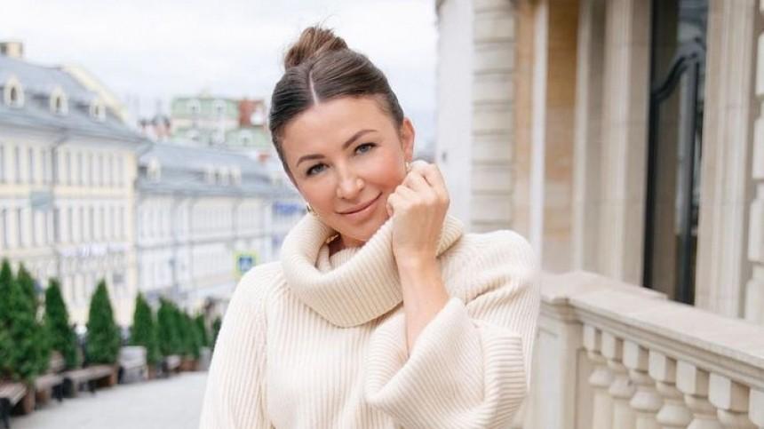 Елена Блиновская назвала часть аудитории своих курсов «бомжами»