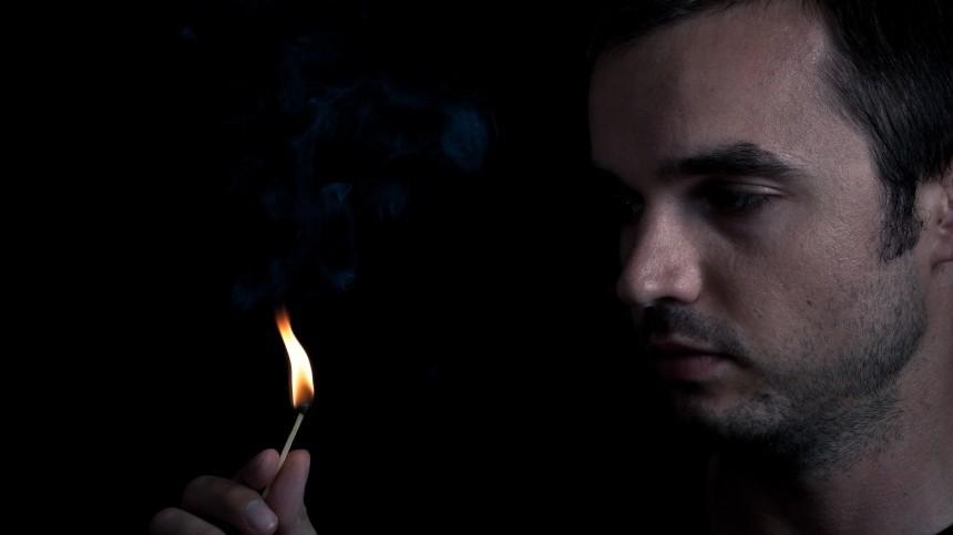 Чтобы горели имучились: мужчина пытался заживо сжечь многодетную семью