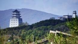 ВКитае решили выбрать самое уродливое здание: вариантов оказалось много