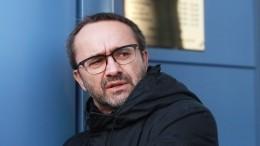 Евтушенков рассказал осостоянии выведенного изкомы Звягинцева