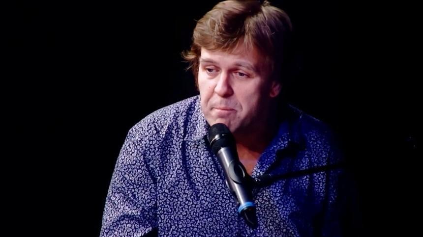Умер автор музыки кшоу «Кто хочет стать миллионером» Мэттью Стрэкан