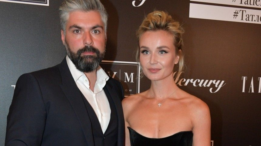 Миро заявила, что экс-муж Гагариной судится задетей отбезделья