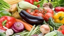 Как хранить фрукты иовощи— ТОП-6 лайфхаков