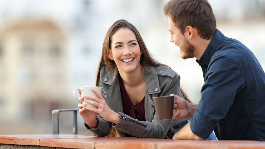 Место встречи изменить можно: где познакомиться смужчиной