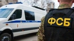 Уроженцы Центральной Азии склоняли мигрантов ктерроризму