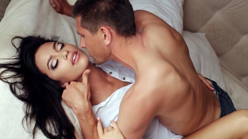 Как добиться «улетного» секса простыми способами: ТОП-7 проверенных советов