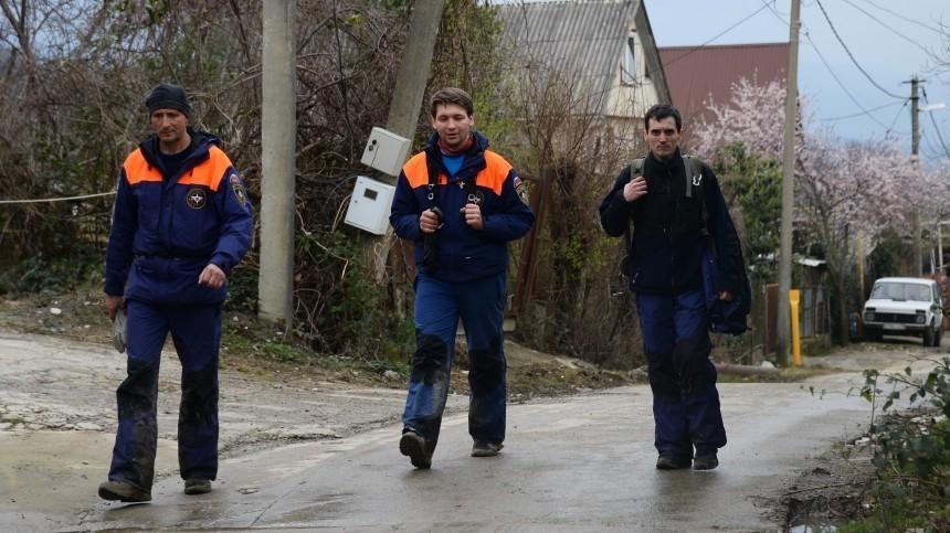 Пропавшую школьницу четвертый день разыскивают вЕкатеринбурге