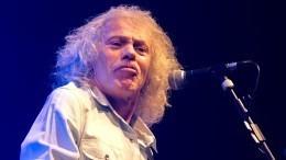 Основатель рок-группы Status Quo Алан Ланкастер умер ввозрасте 72 лет