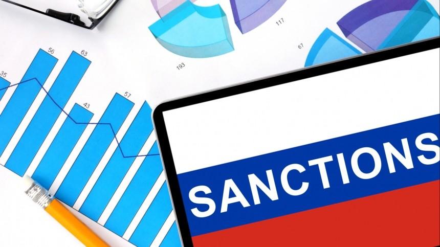 Призывающих ввести санкции против РФмогут начать наказывать