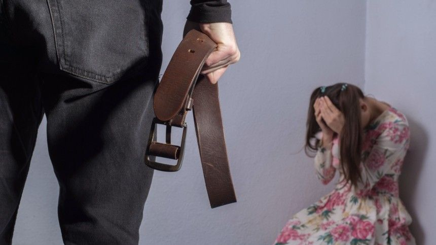 Участкового заподозрили визнасиловании 12-летней девочки наУрале