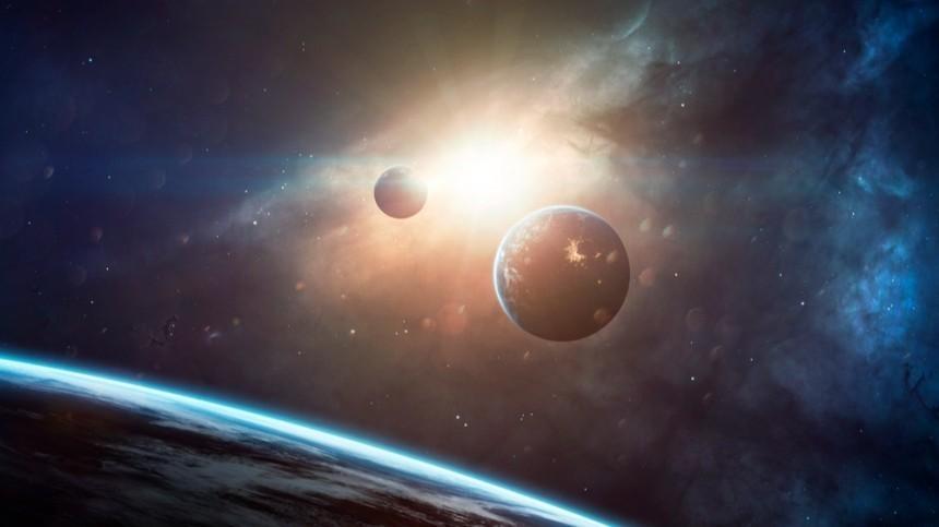 Что нельзя делать впериод ретроградного Меркурия с29сентября до18октября