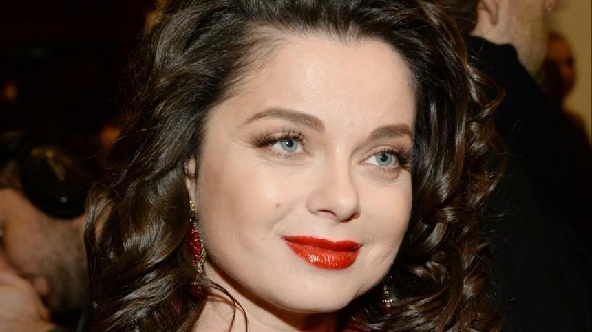 Актриса Абрамова оподарившей яйцеклетку Королевой: «Продавать человеческую жизнь— ужасно»