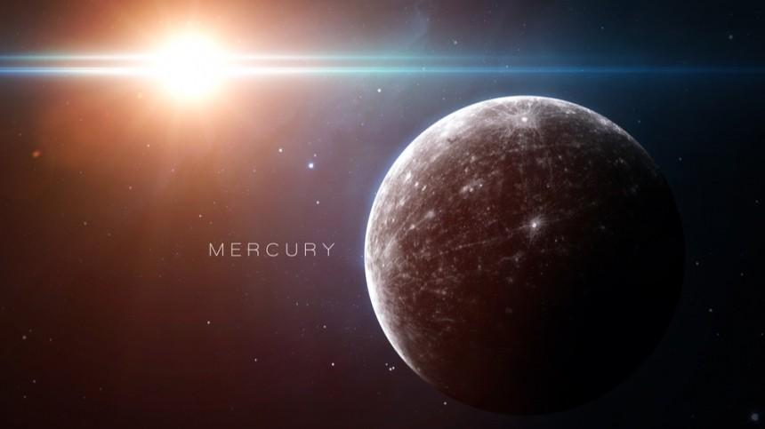 Как конфликт Меркурия сПлутоном с27сентября по3октября повлияет налюдей