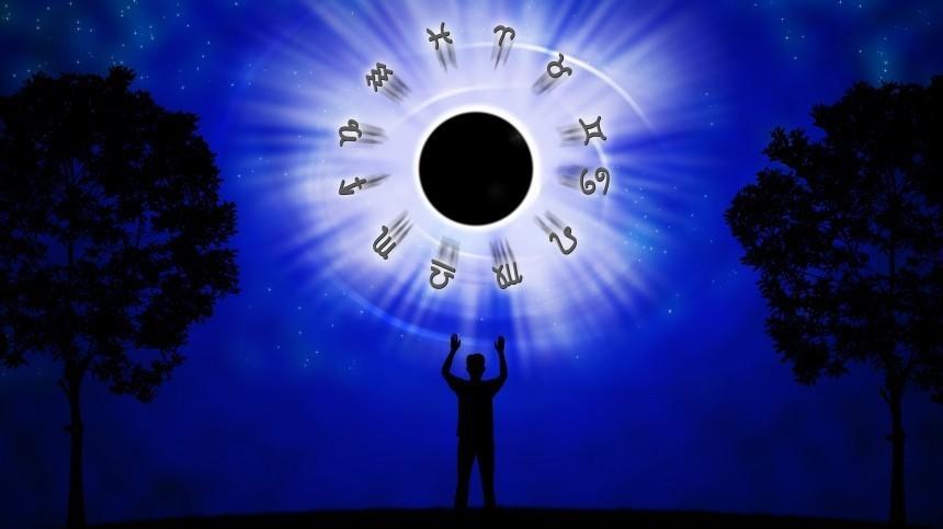 Как рассчитать свой лунный знак зодиака