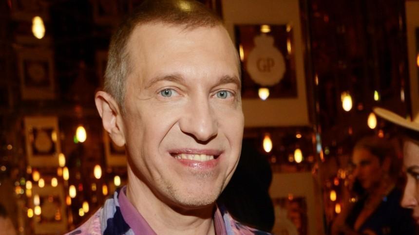 Метод Соседова: как вычислить гея среди звезд шоу-бизнеса