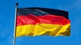 Политолог Солонников предположил, кто станет следующим канцлером Германии