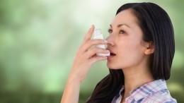 Почему астма бьет впервую очередь попредставителям творческой специальности