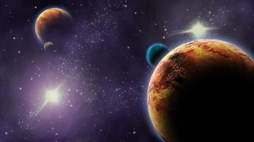 Даты рождения людей, судьбы которых изменят планеты с27сентября по10октября