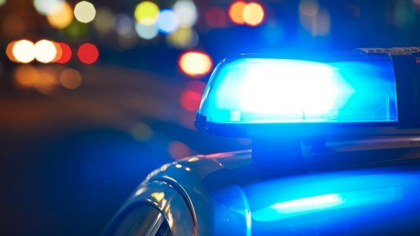 Два человека погибли при обрушении моста вПермском крае