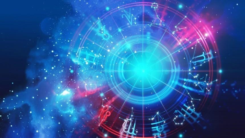 Астролог рассказала, для кого важен период с27сентября по10октября