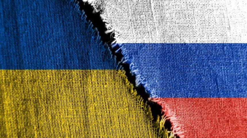 НаУкраине брызжут ядом вадрес приглашающей иностранцев посетить Крым России
