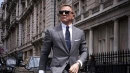 Крейг ушел, ноБонд остался: кого рассматривают нароль «агента 007»