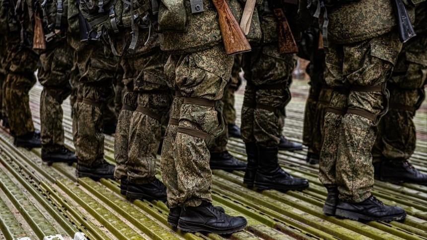 Смертельный удар током: новые подробности гибели пропавшего солдата-срочника наУрале