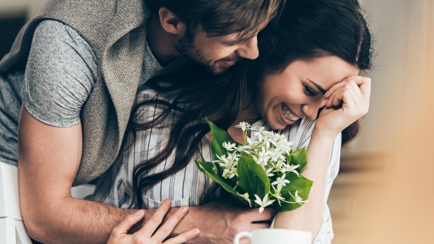 Необъелся груш: какие линии наладони расскажут, что перед вами— надежный муж