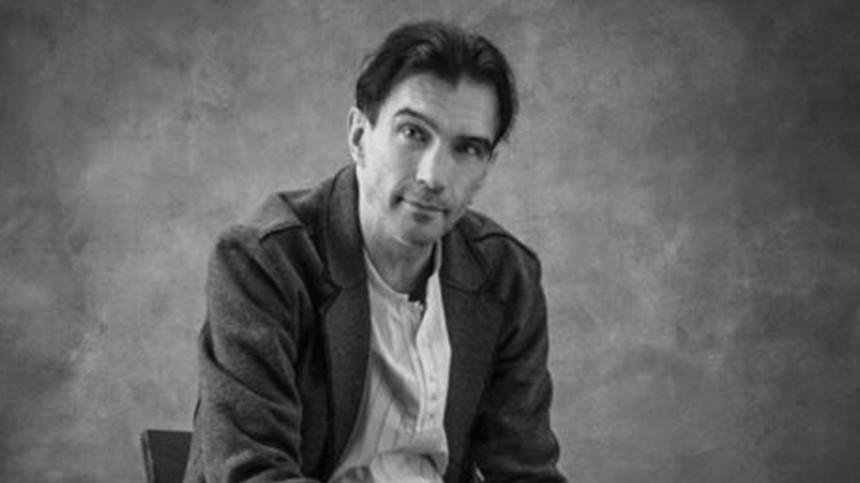 На57-м году умер ведущий актер российских мюзиклов «Норд-0ст» иWe Will Rock You