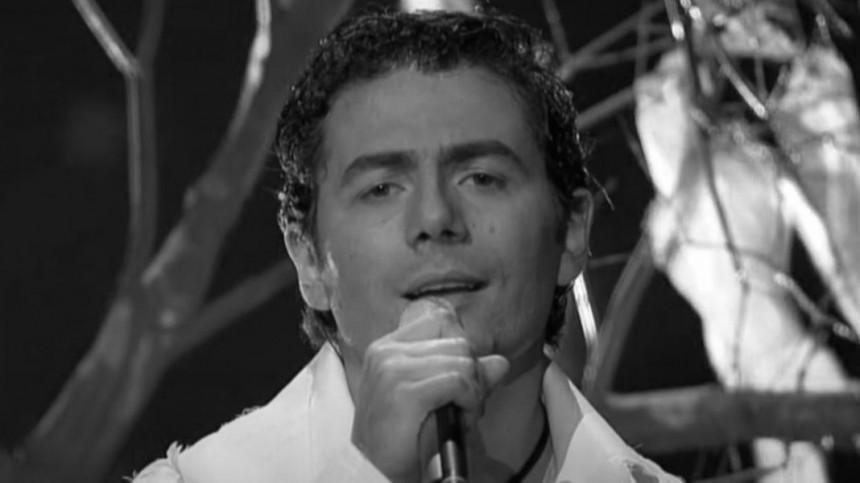 Звезду «Евровидения-2007» в44 года сгубил коронавирус