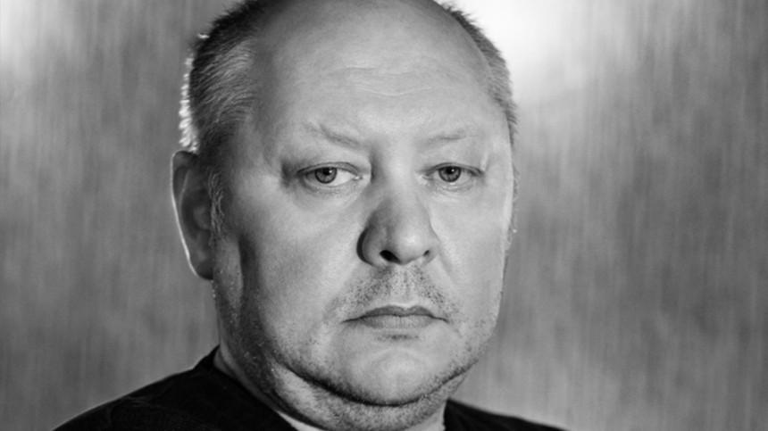 Вреанимации скоропостижно скончался звезда «Универа» Константин Глушков