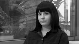 Пятый канал подводит итоги акции «День добрых дел» для Лилии Ашбергер
