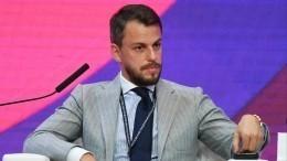 История злоключений борца скиберпреступностью Сачкова дообвинений вгосизмене