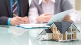 Семейную ипотеку вРоссии хотят расширить навторичное жилье
