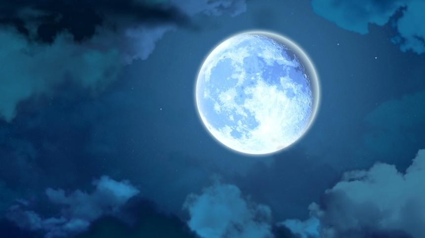 Под покровом Луны: что нужно успеть сделать ивкакие дни уходящего 2021 года