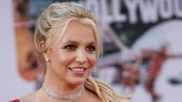 Еще непобеда? Почему решение суда поопеке над Бритни Спирс нефинал борьбы