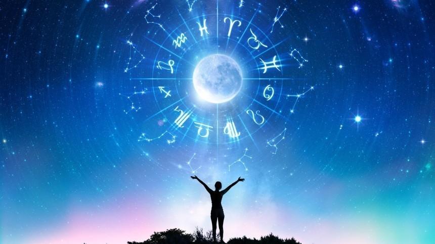 Оборотни среди нас: какие знаки зодиака Луна меняет донеузнаваемости