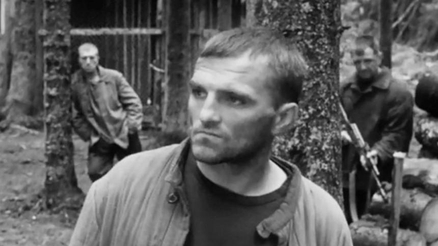 Отрицавший коронавирус актер сериала «Тайны следствия» Дулич умер в40 лет