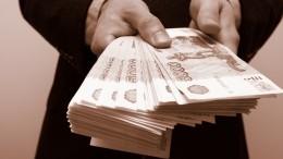 Российским регионам выделят еще пять миллиардов рублей налекарства отCOVID-19