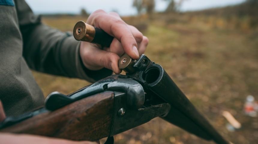 Разорвал сердце: причина гибели бойца спецназа КГБ Белоруссии при задержании