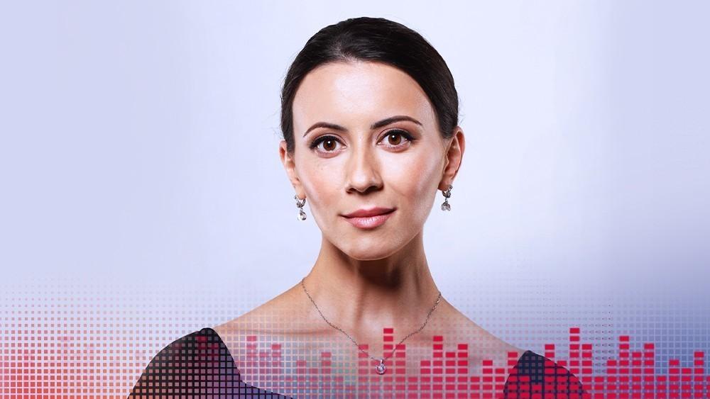 Наталья  Солдаткина