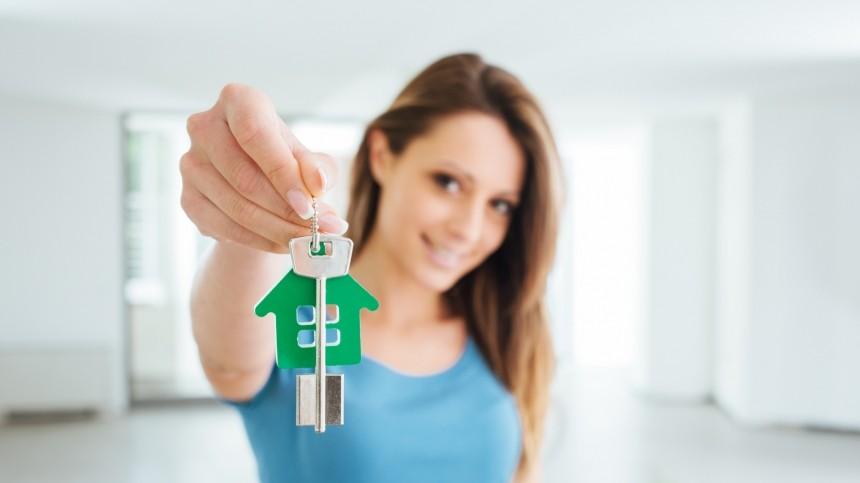 Как ключи отдома могут изменить судьбу человека