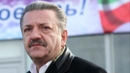 Адвокат семьи Исмаилова прокомментировала информацию оего задержании