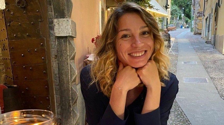Старшая дочь Бориса Немцова сообщила, что вновь выходит замуж