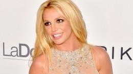 Освобождение Бритни Спирс отпапы-тирана: почему наркологи бьют тревогу, афанаты ждут гастролей