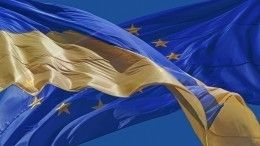 ЕСрассматривает возможность создания военной учебной миссии наУкраине