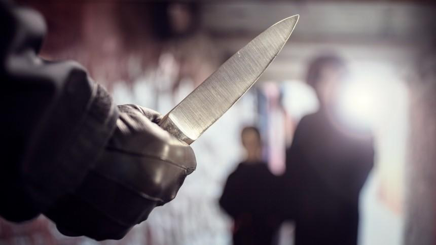 Вделе ожестоком убийстве трех студенток под Оренбургом появился подозреваемый