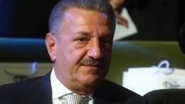 Руссо опреступлениях Исмаилова: «Ему было все равно, наплевать нагосударство»