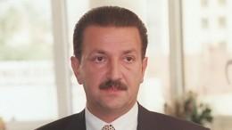 Вопрос обэкстрадиции Исмаилова вРоссию может решиться вближайший месяц